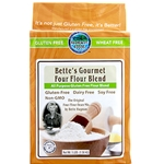Bette's Four Flour Blend